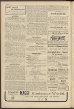 Ischler Wochenblatt 19100619 Seite: 6