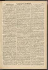 Ischler Wochenblatt 19100619 Seite: 7