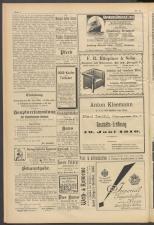 Ischler Wochenblatt 19100619 Seite: 8
