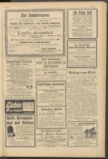 Ischler Wochenblatt 19100619 Seite: 9