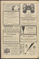 Ischler Wochenblatt 19100814 Seite: 10