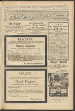 Ischler Wochenblatt 19100814 Seite: 11