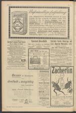 Ischler Wochenblatt 19100814 Seite: 12
