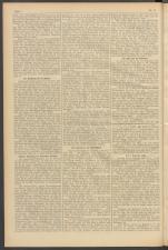 Ischler Wochenblatt 19100814 Seite: 2