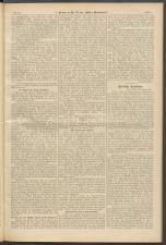 Ischler Wochenblatt 19100814 Seite: 3