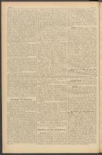 Ischler Wochenblatt 19100814 Seite: 4
