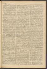 Ischler Wochenblatt 19100814 Seite: 5