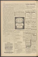 Ischler Wochenblatt 19100814 Seite: 6