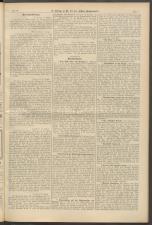 Ischler Wochenblatt 19100814 Seite: 7
