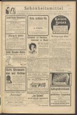 Ischler Wochenblatt 19100814 Seite: 9