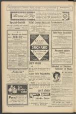 Ischler Wochenblatt 19100821 Seite: 10