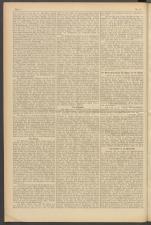 Ischler Wochenblatt 19100821 Seite: 2