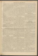 Ischler Wochenblatt 19100821 Seite: 3