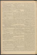 Ischler Wochenblatt 19100821 Seite: 4