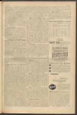 Ischler Wochenblatt 19100821 Seite: 5