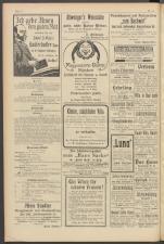 Ischler Wochenblatt 19100821 Seite: 6