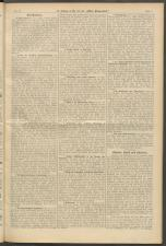 Ischler Wochenblatt 19100821 Seite: 7