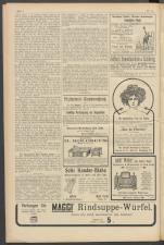 Ischler Wochenblatt 19100821 Seite: 8