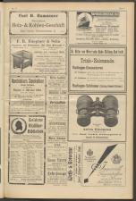 Ischler Wochenblatt 19100821 Seite: 9