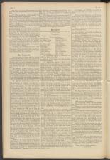 Ischler Wochenblatt 19101106 Seite: 2