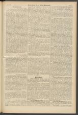 Ischler Wochenblatt 19101106 Seite: 3