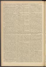 Ischler Wochenblatt 19101106 Seite: 4