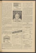 Ischler Wochenblatt 19101106 Seite: 5