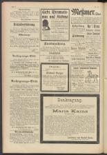 Ischler Wochenblatt 19101106 Seite: 6