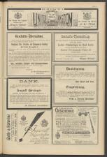 Ischler Wochenblatt 19101106 Seite: 7