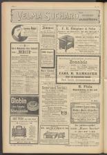 Ischler Wochenblatt 19101106 Seite: 8