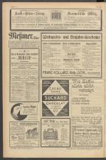 Ischler Wochenblatt 19101225 Seite: 10