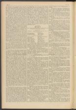 Ischler Wochenblatt 19101225 Seite: 2