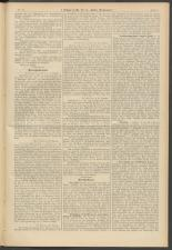 Ischler Wochenblatt 19101225 Seite: 3