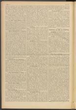 Ischler Wochenblatt 19101225 Seite: 4