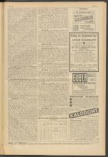 Ischler Wochenblatt 19101225 Seite: 5