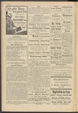Ischler Wochenblatt 19101225 Seite: 6