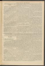 Ischler Wochenblatt 19101225 Seite: 7