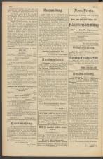 Ischler Wochenblatt 19101225 Seite: 8