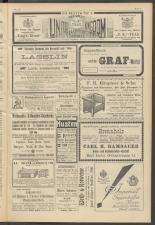Ischler Wochenblatt 19101225 Seite: 9