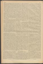Ischler Wochenblatt 19110115 Seite: 2