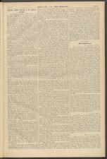 Ischler Wochenblatt 19110115 Seite: 3