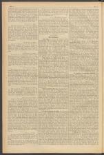 Ischler Wochenblatt 19110115 Seite: 4