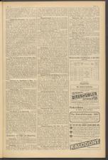 Ischler Wochenblatt 19110115 Seite: 5