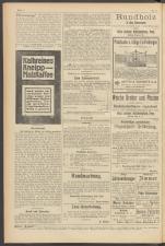 Ischler Wochenblatt 19110115 Seite: 6