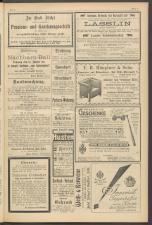Ischler Wochenblatt 19110115 Seite: 7