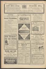 Ischler Wochenblatt 19110115 Seite: 8