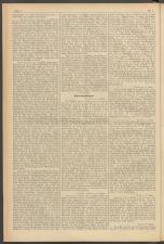 Ischler Wochenblatt 19110122 Seite: 2