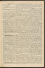Ischler Wochenblatt 19110122 Seite: 3