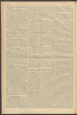 Ischler Wochenblatt 19110122 Seite: 4