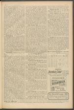 Ischler Wochenblatt 19110122 Seite: 5